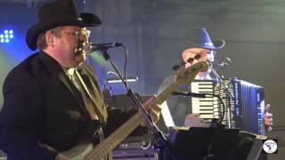 Doc Tom & The Bandits - Es ist wahr (Jambalaya)