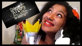 MAMA 2013 WTF Moments Thumbnail
