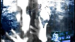 Roodie Shakalist World (Melancolia Retorcida..en Proceso) thumbnail