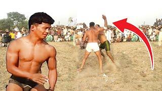 Best Kusti Dangal 2021 | Maqsood Pathan | Deva Thapa Wwe Kusti Dangal | Javed Gani Dangal