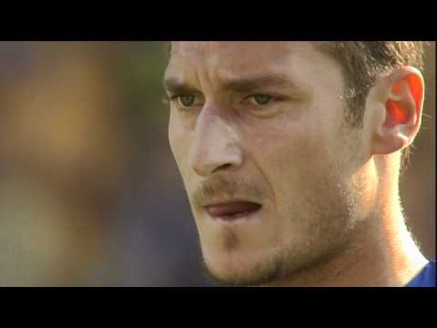 Totti Goal vs Australia World.Cup.2006 (Special Angle)