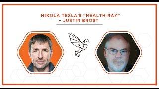 Nikola Tesla's
