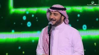 Majid Al Muhandis ... Off | ماجد المهندس ... أوف - الدمام 2019