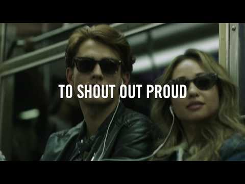 """New Ray-Ban 2018 Christmas Campaign - """"Proud To Belong"""""""