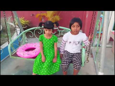 আমার সতীন কোথায় থাকে/😂 Bengali life style vlog/ bd vlogger Toma/Vlog/blogger