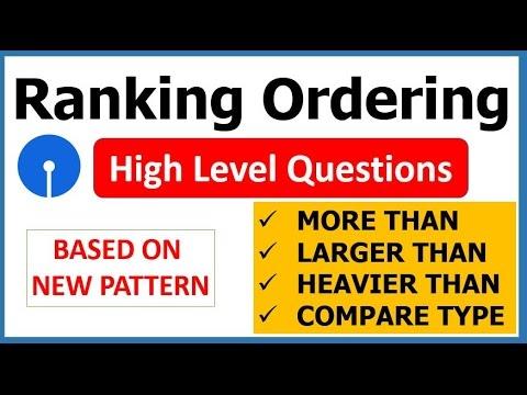 quadratic equation pdf for bank exam