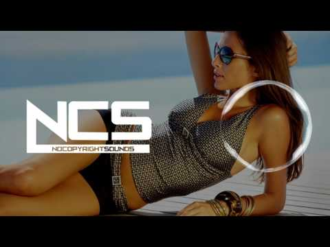 T-Mass & Enthic - Can You Feel It [NCS Release] 1 hour
