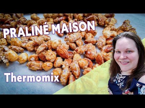 recette-pralinÉ-au-thermomix-🍰-(selon-pierre-hermÉ-adapté-par-yummix)