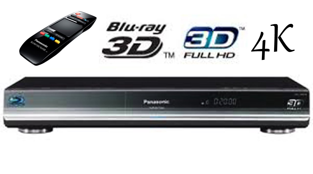 PANASONIC DMP-BDT270PU BLU-RAY PLAYER DRIVER FOR WINDOWS 7