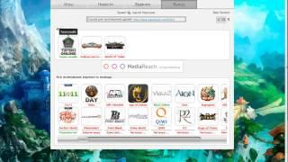ТАНКИ ОНЛАЙН Tanki Online Как ЛЕГКО заработать кристаллы в игре Танки Онлайн #2