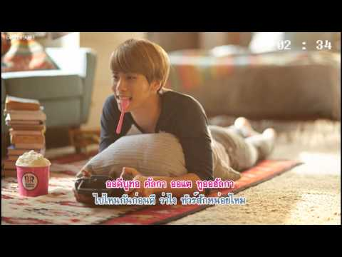 [Thai sub] 02:34 - Jonghyun