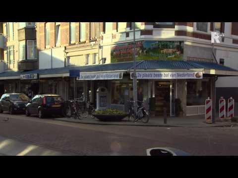 'Overlast Rotterdam-Crooswijk verplaatst zich'