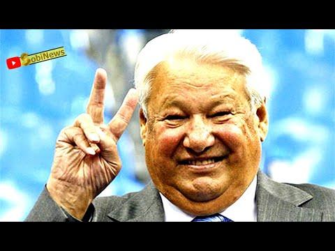 Радзиховский: Почему Ельцин пришел к власти в России, и чем 2020 похож на 1990? SobiNews