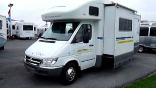 Used Winnebago View 26h Class c for sale