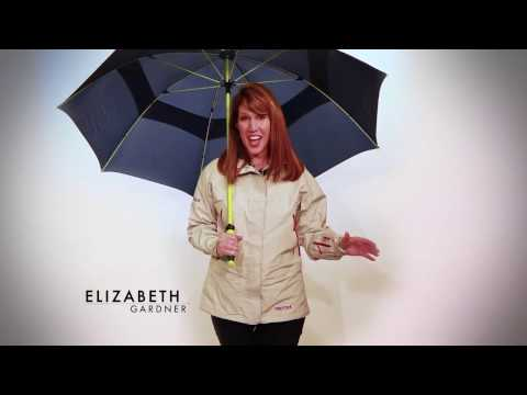 Weather Changes with Elizabeth Gardner - WRAL News on FOX 50 7-9a