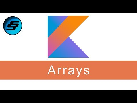 arrays---kotlin-programming