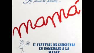 Cecilia Bracamonte - Si todo es engaño (1972)