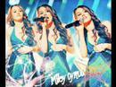 Miley Cyrus - Full Circle [New song!] +Lyrics!