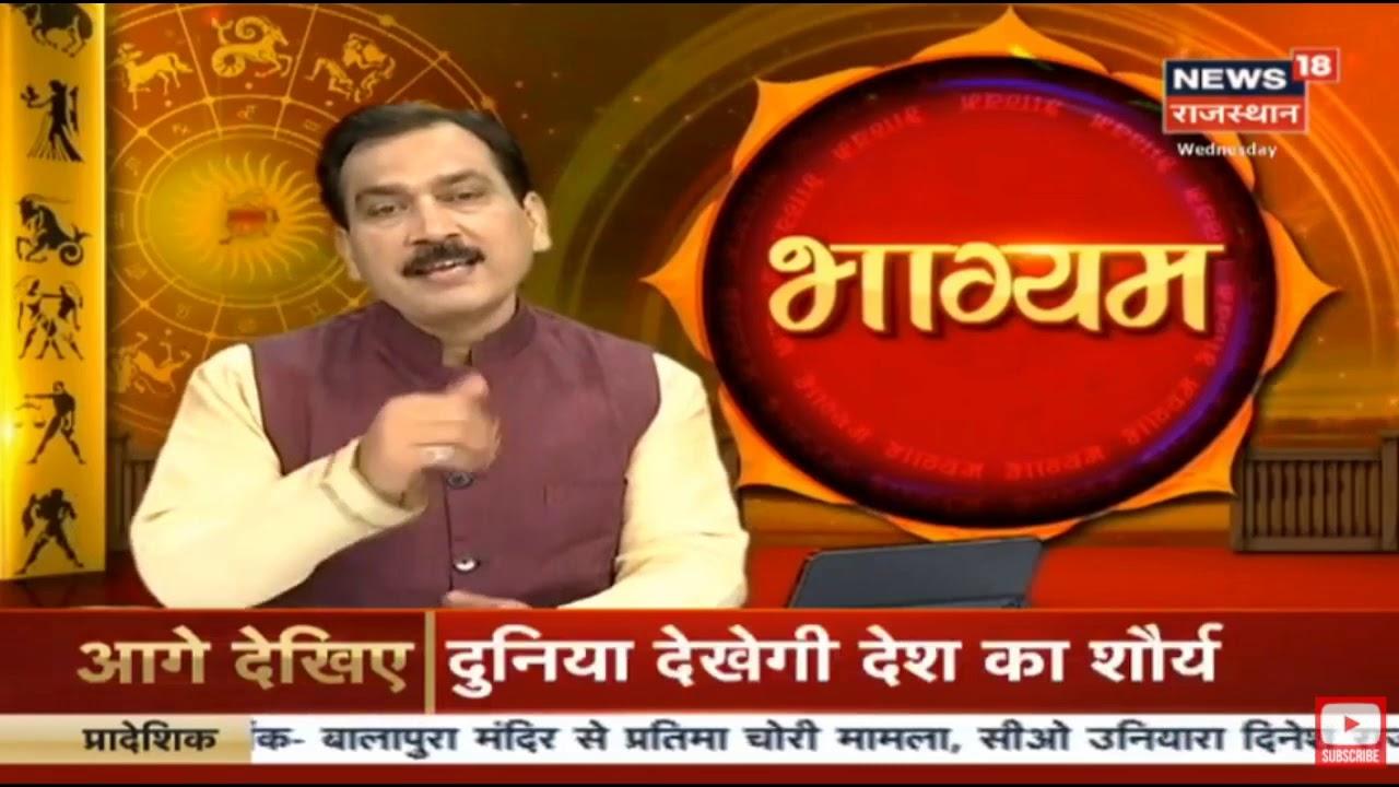 Kundli Analysis of ABHISHEK BACHCHAN - Indian Cine Star ...
