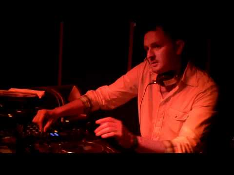 Therapy Night - Victor Dinaire LIVE @ Onyx Room 4-23-2011