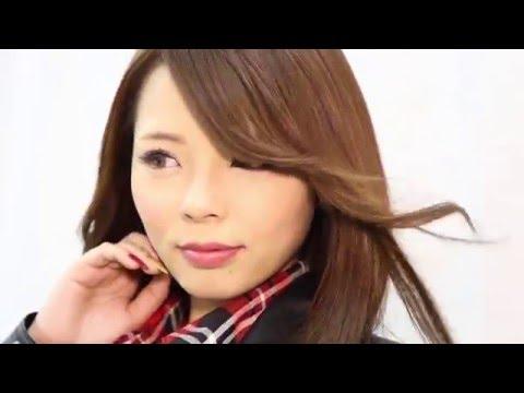 SHACHI GROUP FUKUSHIMA -pv1-