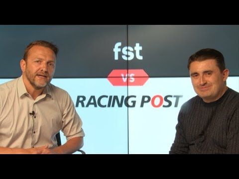 FST vs Racing Post: Premier League Opening Weekend Betting Previews