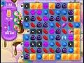 Candy Crush Soda Saga Level 2533