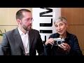 Fujifilm X-T20 hands on, caratteristiche nel dettaglio