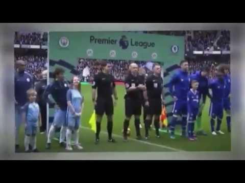 Download Manchester City  v Chelsea - 1-3//Williams/Hazard/Costa/Cahil// Goals