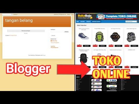 cara-mudah-merubah-blogspot-menjadi-toko-online-sendiri-geratis---tutorial-lengkap