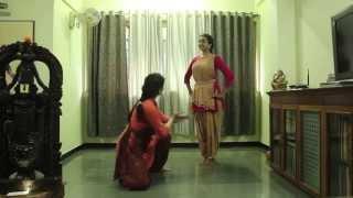 Download Hindi Video Songs - ADVAITA