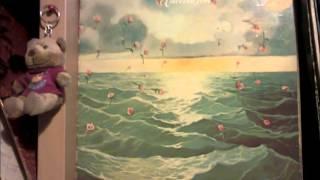 1975 track on lp Universal Love (Philadelphia)