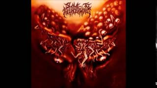 Slave to the Underworld -  Forever in Torment