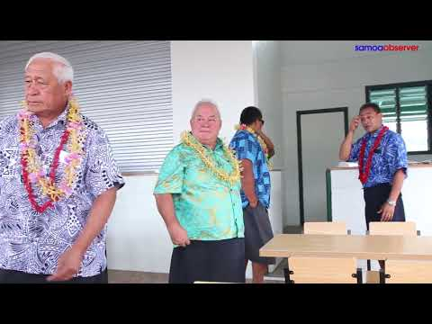 $1.1million Food Court opens