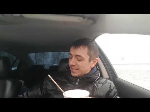 платная дорога Уфа Ижевск