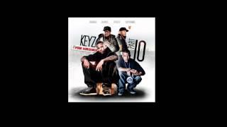 Count It - Jadakiss & Styles P Ft. 2 Chainz - The Four Horsemen Pt. 10 Mixtape