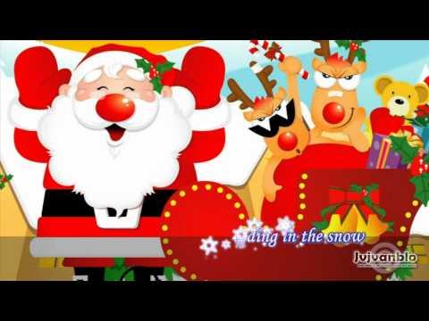 Darlene Love All Alone On Christmas Lyrics OST Home Alone