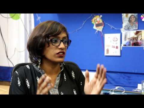CBS Innovation in flux class 2016 Zaya HiRes 180117