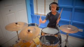 Sum 41 Fat Lip Drum Cover.mp3