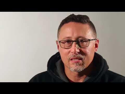 I Am War: Ottawa veteran featured in documentary