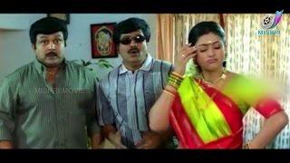 Vivek Comedy Scenes | Vivek Full Comedy | Super Kudubam Comedy | Prabhu | Roja