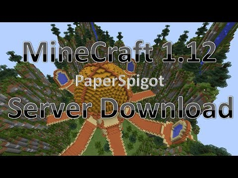 Download) ps3 epic server pc style hunger games minigames and more.