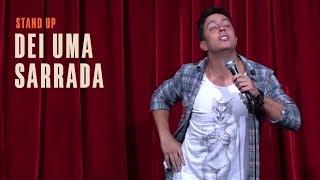 Renato Albani - Quando eu dei uma sarrada engraçada