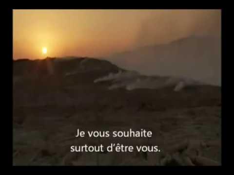 Le Droit De Rêver Texte Inédit De Jacques Brel Fahtia