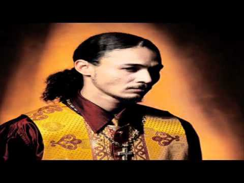 Way to Strong-Bizzy Bone