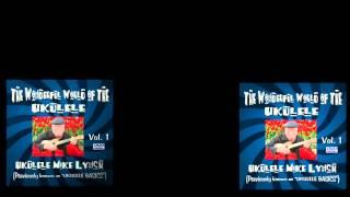 WONDERFUL WORLD OF THE UKULELE DVD for Beginners by UKULELE MIKE