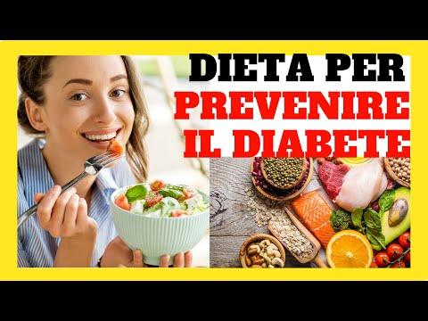 la-dieta-per-prevenire-il-diabete-👈🍒✔