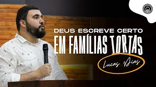 Culto Ao Vivo | 15/08/21 às 17h - Rev. Edney Santos