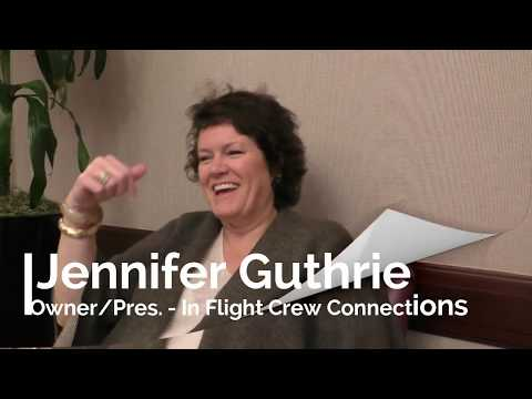 Jennifer Guthrie  Accountability