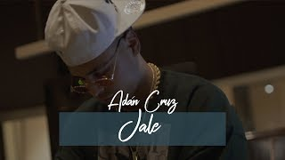 Смотреть клип Adán Cruz - Jale
